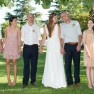 002-C&K-summer-peach-wedding-michelle-van-heerden