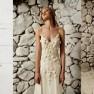 002-SBB-bo-luca-wedding-dresses