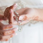 Rose & Lilac Muslim Wedding by Davene Prinsloo {Zaakiyah and Tauriq}