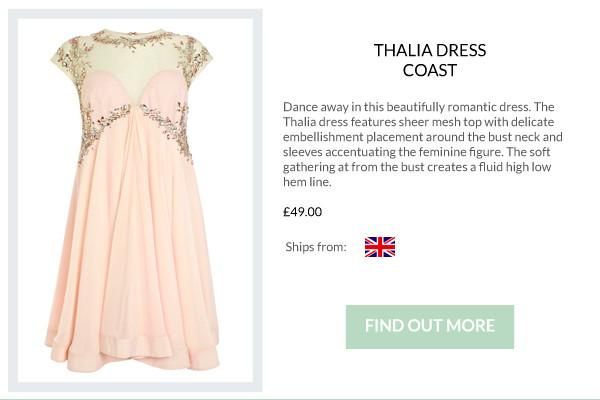 illusion-sheer-lace-bridesmaid-dresses-thalia-coast