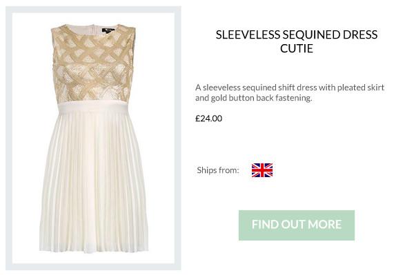 sequin-sparkle-bridesmaid-dresses-cutie-sleeveless