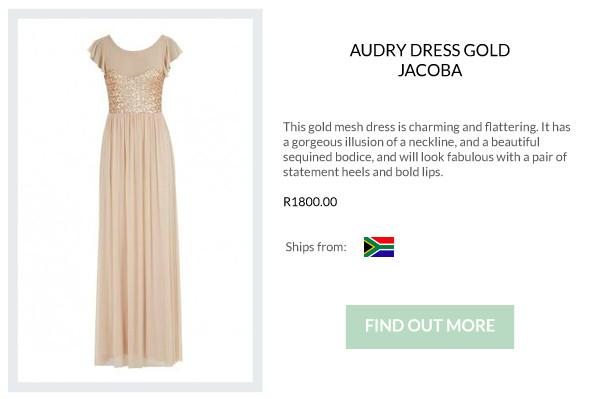 sequin-sparkle-bridesmaid-dresses-jacoba-audry-gold-dress