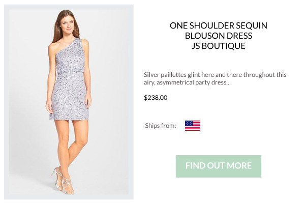 sequin-sparkle-bridesmaid-dresses-jsboutique-one-shoulder