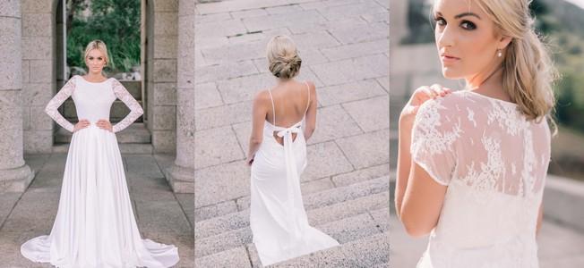 001-SBB-fiona-mauchan-bridal-couture-2015-claire-thomson