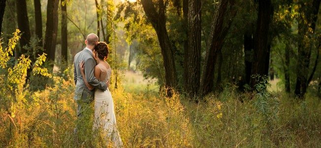 002-C&H-handmade-forest-wedding-stella-sassen