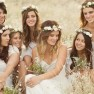 002-SBB-boho-bridesmaids-flower-crowns