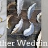 002-SBB-wedding-feather-DIY-tutorials-boho