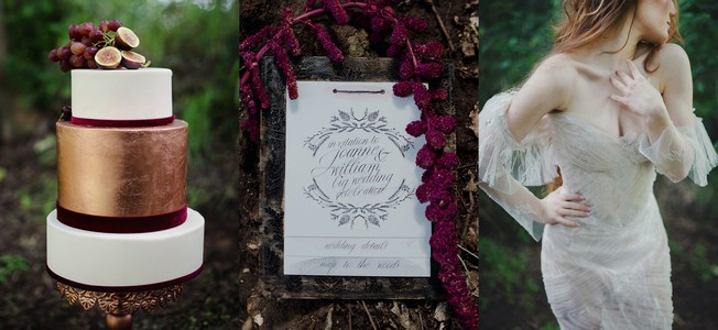 002-fairytale-woodland-styled-shoot-this-searching-heart-gingerale-photography