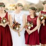 002-red-hot-bridesmaid-dresses-valentines