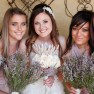 F-JM&J-rustic-fynbos-protea-wedding-5-talents-photography