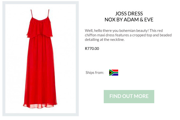 red-bridesmaid-dresses-nox-joss