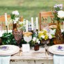 001-southboundbride-boho-tablescapes-2