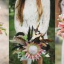 002-SBB-20-wedding-bouquets-feather-details-boho