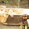 002-spanish-rustic-boudoir-angie-capri