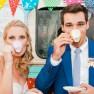 003-SBB-top-food-trucks-for-weddings-cape-town-south-africa