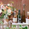F-southboundbride-boho-cocktail-bar-DIY
