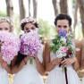 002-E&N-lush-floral-garden-wedding-justin-davis