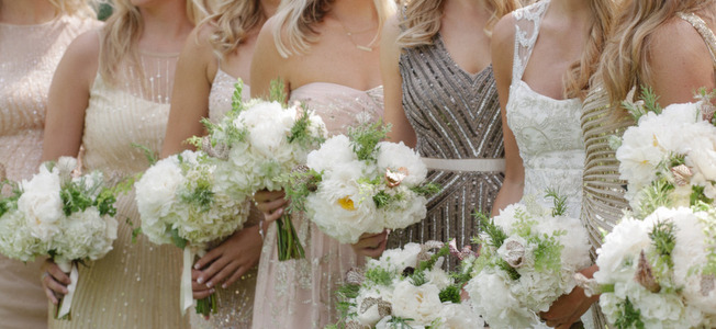 002-embellished-bridesmaid-dresses-adrianna-papell