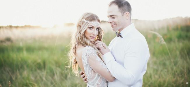 003-J&B-boho-glamour-wedding-fiona-clair