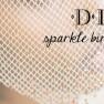 012-sparkle-birdcage-veil-crystal-embellished-DIY-tutorial-runaway-romance