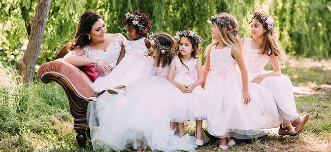 002-R&J-vintage-botanical-floral-wedding-cari-photography