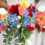002-S&H-bright-colourful-rustic-wedding-adene-photography