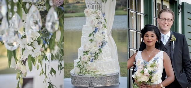003-V&G-opulent-pastel-wedding-warren-williams