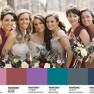 Pantone-bridesmaids-Fall2015-F