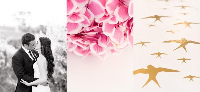 002-F&K-glamorous-navy-pink-gold-wedding-marsel-roothman