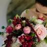 002-Y&B-organic-jewel-tone-wedding-heather-steyn