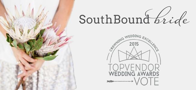 SouthBoundBride-banner pic-TopVendor