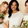 001-coast-bridesmaid-stylebook-aw2015-southboundbride