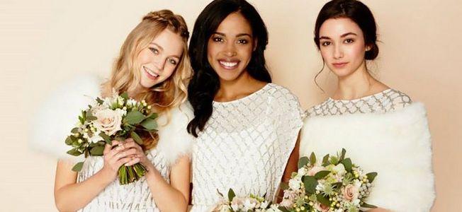 001-coast-bridesmaid-stylebook-aw2015-southboundbride