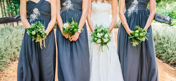 002-S&E-botanical-farm-fruit-wedding-claire-thomson