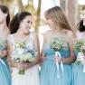 002-S&K-pastel-lace-vintage-wedding-moira-west