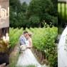 002-Z&S-vineyard-romance-wedding-jilda-g
