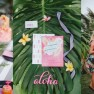 002-tropical-hawaiian-bridal-shower-kelly-daniels-shank-tank-oh-happy-day
