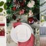 greenhouse-garnet-F