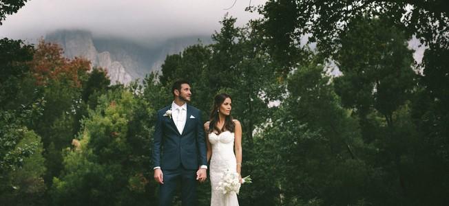 002-A&D-chic-vinyard-wedding-dna-photographers