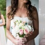 Magical Midlands Wedding at The Glades Farm by CC Rossler {Faye & Gary}