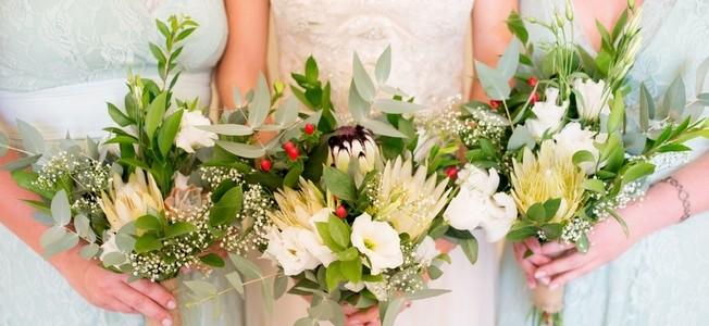 002-J&A-proteas-succulents-wedding-cheryl-mcewan