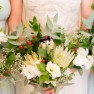 002-J&A-proteas-succulents-wedding-cheryl-mcewan
