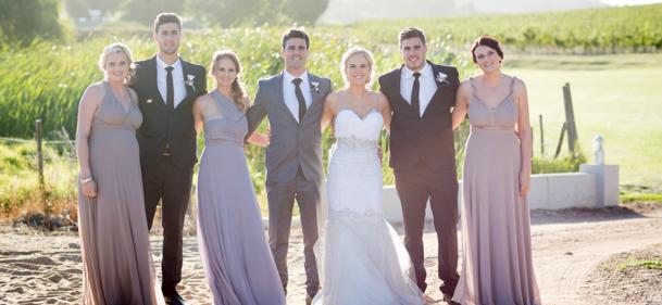 002-R&N-handmade-hydrangea-wedding-daniela-zondagh