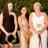002-S&J-glamorous-gold-wedding-jana-marnewick