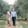 002-gold-glamour-olive-grove-engagement-louise-vorster