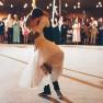 1-038-IR-forest-fairytale-wedding-sybrand-cillié