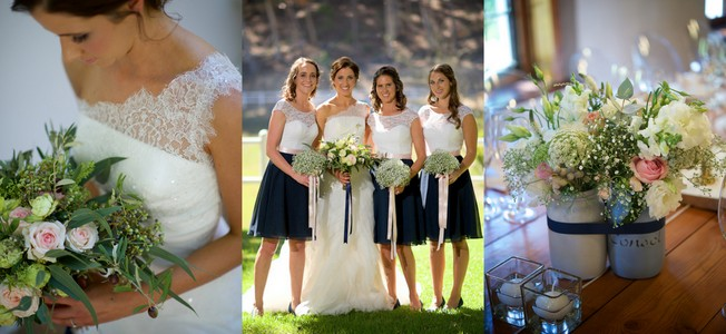 002-J&G-rustic-easter-wedding-peartree-photography