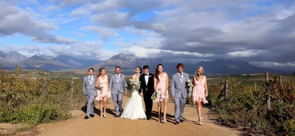 002-L&L-vineyard-blush-pink-wedding-agape-studio