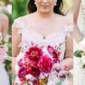 002-peony-wedding-bouquet-southboundbride