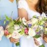 002-K&T-pastel-garden-party-wedding-adene-photography